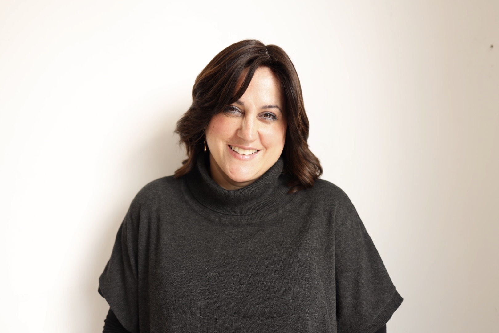 Mrs Hannah Shukrun